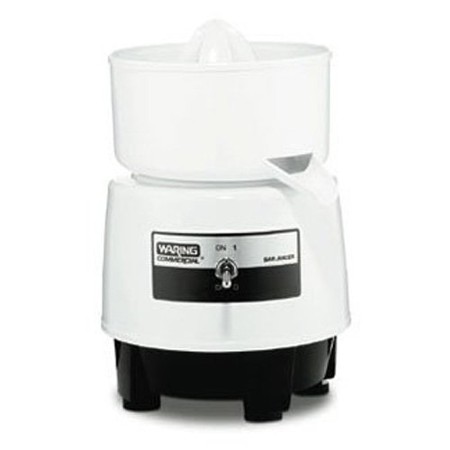 Waring Juicer Price Compare