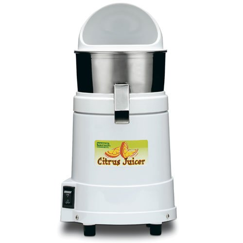 Click here for Waring Electric Juicer  1800 RPM Motor prices