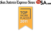View the Top Work Places Profile for Mission Restaurant Supply.
